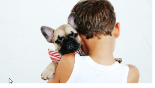 Evcil hayvanlarını kaybeden çocuklar ne kadar savunmasız - En çok kim acı çekiyor?