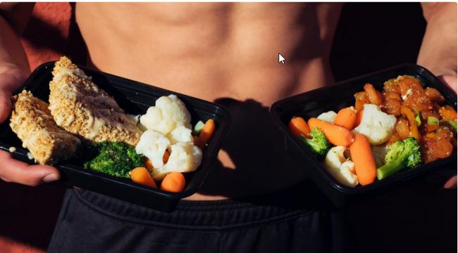 Güçlü hafıza Farkı yaratan bağırsak ve diyetin rolü